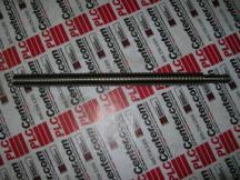 GROB INC 000W539841-18-10