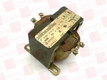 PIONEER POWER SOLUTIONS 636-2421-000