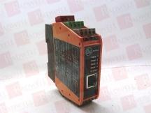 EFFECTOR DIAGNOSTIC-ELECTRONICS-VSE002