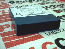 CONDOR POWER SDS80-24
