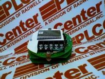 ICT DW1034D