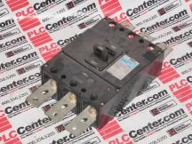 FUGI ELECTRIC EA603A