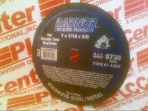 RADNOR 64000819