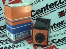 INFITEC MIR-1503