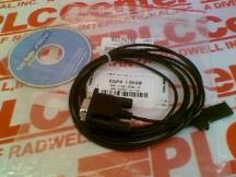 FOWLER EDP-13590