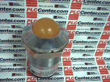 IMLEC LED-420Y-24