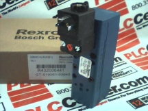 BOSCH GT10061-3940