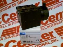 IMO CS20A-ST42