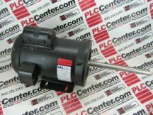 MAC MOTOR APPLIANCE 2L4-56420