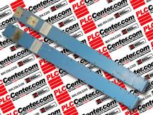 TRIAD CONTROLS INC TR-48-4C-AU