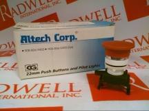 ALTECH CORP HG55B1