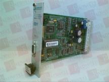 WANDFLUH ELECTRONIC ED1322D200-AA