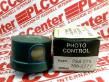 PRECISION CONTROL P68275