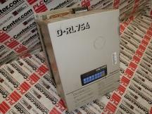 TOYO DENKI D-RL754