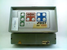 BST EKR1000-F302-01