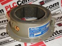 AIRFLEX 4CB200