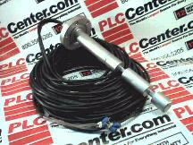 MAGNETROL X492-1A22-008