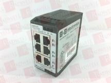 B&B ELECTRONICS ES05-100T