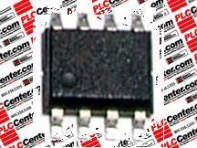 SEIKO INSTRUMENTS & ELECS LTD S-35390A-J8T1G