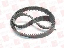 GATES RUBBER CO 14MGT-2660-20