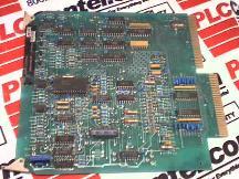 IRCON 50129-5