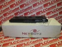 NETBOTZ NRBK0400E