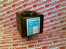 I TECH TR5-230
