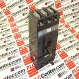 FUJI ELECTRIC BU-JSB-3175L