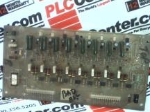 ICS 0096