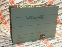 ZOLTMAN AD-1-G4M150-B/L-10