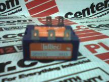 INFITEC QCS522