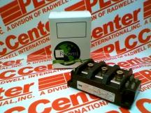 POWEREX KD421K10