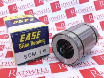 EASE SDM16
