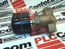 HAYS FLUID CONTROL 2192-6021-3/8