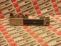 EXLAR GSX40-0602-MXX-FA2-23-XT
