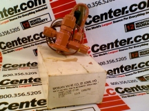 CARRIER EA36EC-351