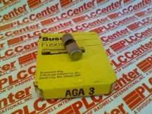 MOUSER ELECTRONICS 504-AGA-3