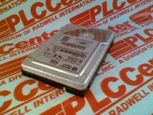 WESTERN DIGITAL AC24300-00LCC4