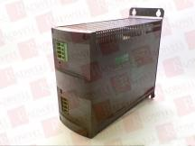 MURR ELEKTRONIK MCS20-3X400-500/24