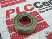 NICE BALL BEARING 1623-DC
