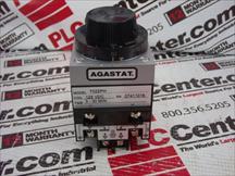 AGASTAT 7022PH