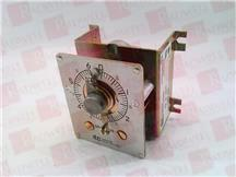 INDUSTRIAL TIMER CO SF-6S