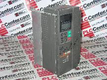 SAFTRONICS GP10E1ST34005B1