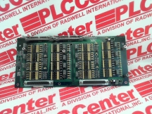 HYPERTHERM INC PCBS-0030