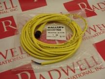 BALLUFF C04-AEC-00-TY-050M