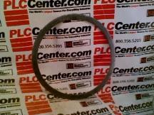 ATLAS COPCO 0650100113