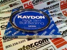 KAYDON BEARING JU080CP0-9H9