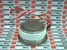 NATIONAL ELECTRONICS NL-5P50-0249