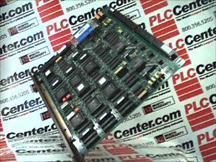 NORTHERN TELECOM NT6X50EC
