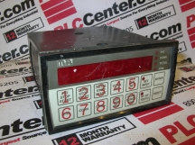 ELECTRONIC COUNT & CONTROLS 476B